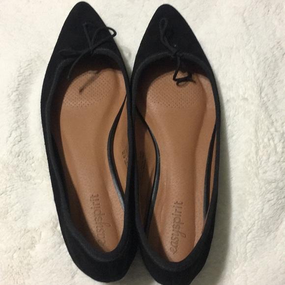 Easy Spirit Shoes | Easyspirit Flat